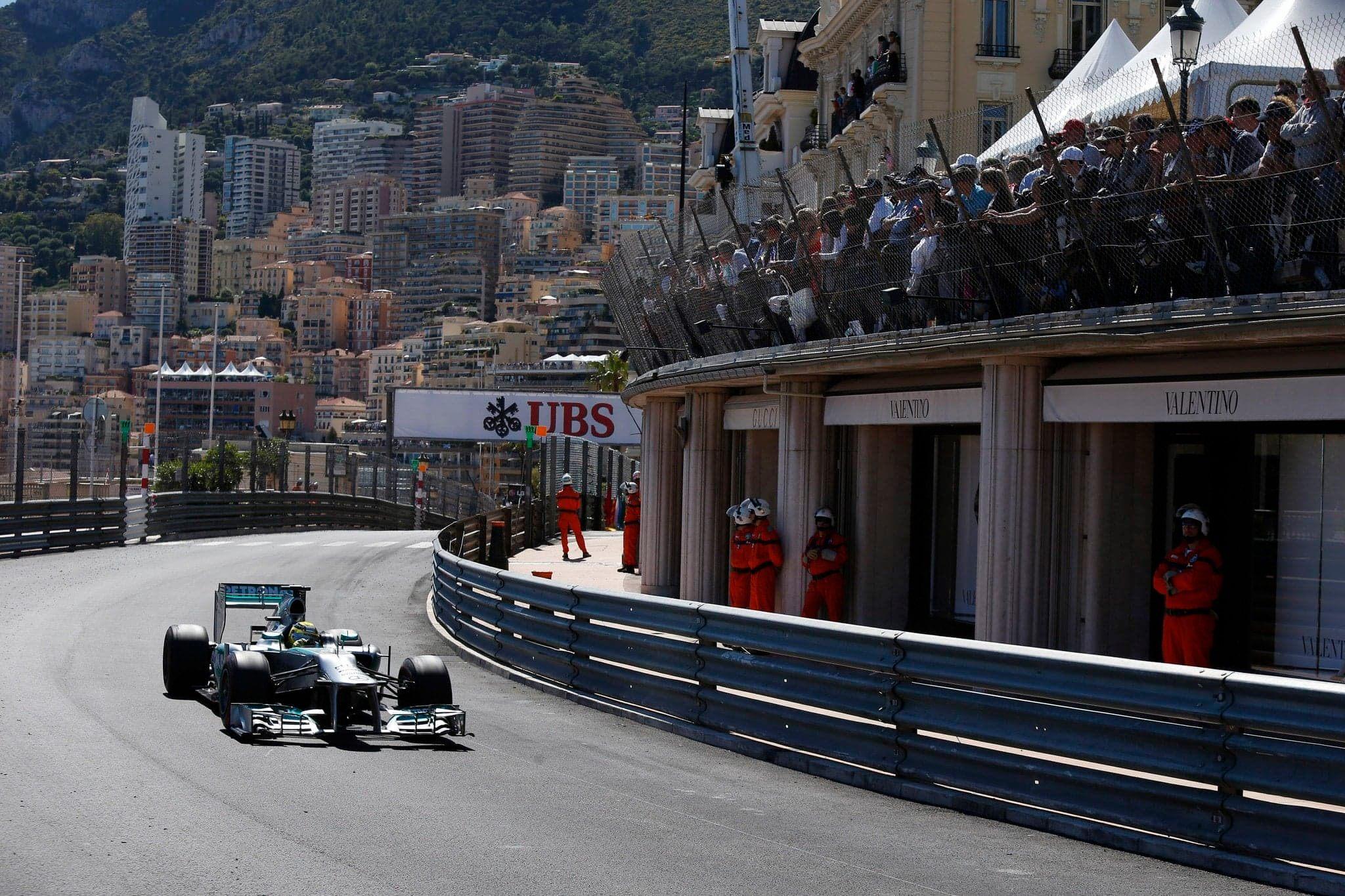 F1 Monaco.jpg