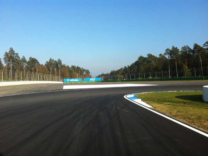 F1 New hockenheim.jpg