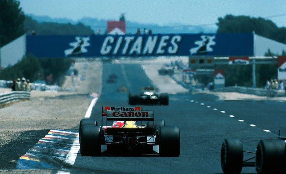 F1 Paul Ricard.jpg