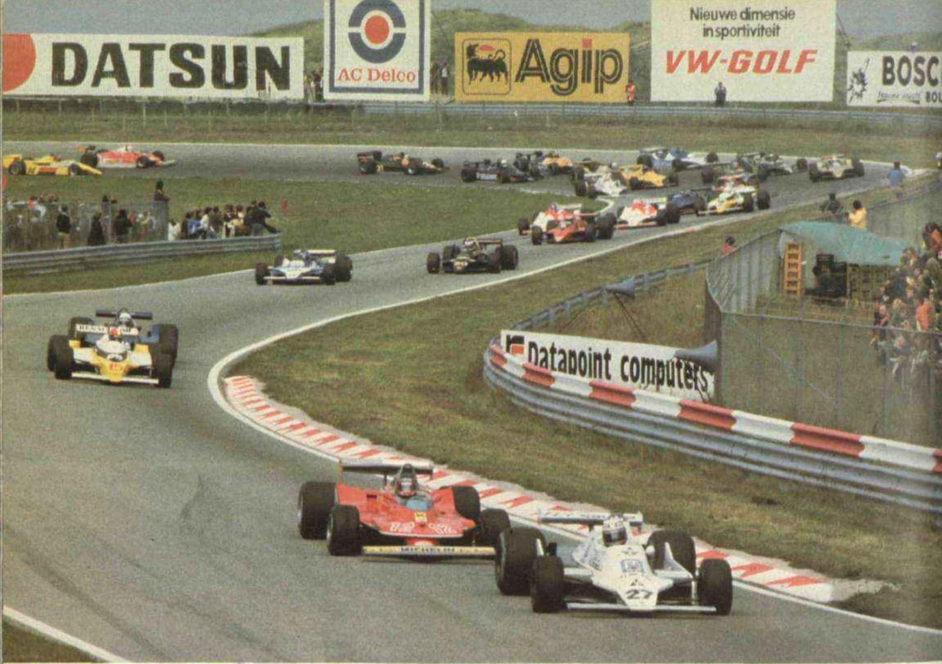 F1 Zandvoort.jpg