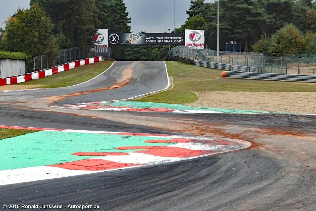 F1 Zolder.jpg