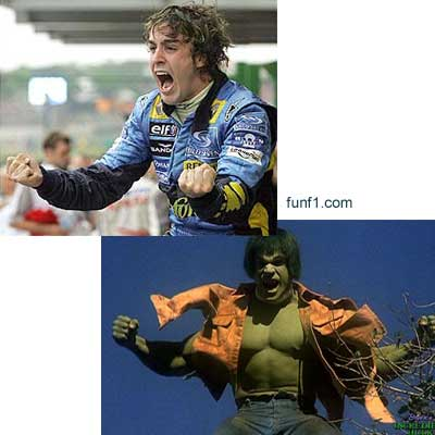 fernando-alonso-vs-the-incredible-hulk-3.jpeg