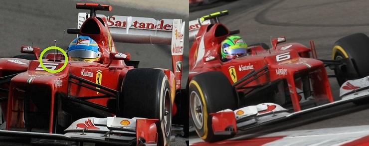 Ferrari duct.jpg