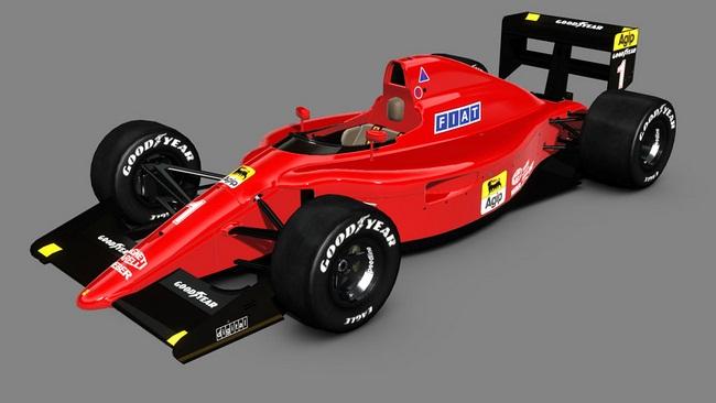 Ferrari-F1-90-Monoposto-1990.jpg