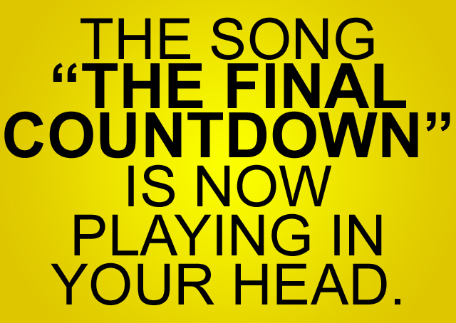 final-countdown.jpg
