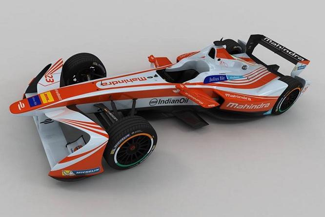 Formula-E-2016_17-Mahindra-6.jpg