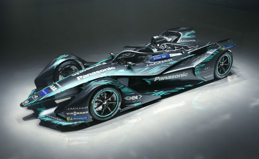 formula-e-jaguar-racing-season-5-concept-livery_827x510_71523368610.jpg