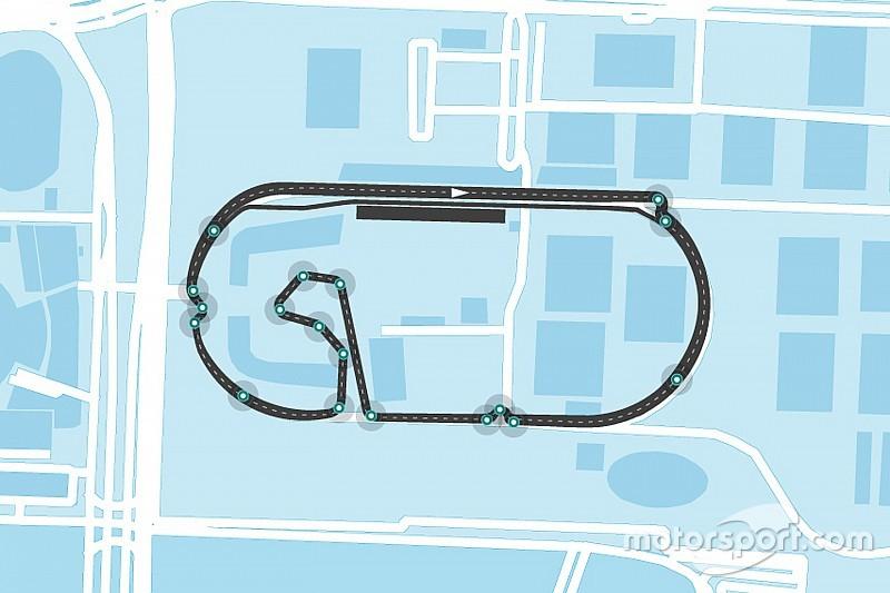 formula-e-mexico-city-formula-e-unveil-2015-mexico-city-formula-e-layout.jpg