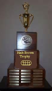 Hash Browns Trophy.JPG