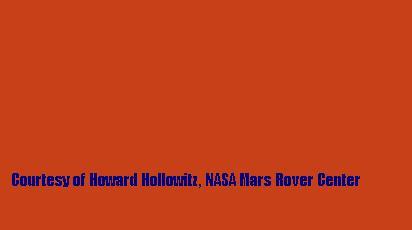 Howard Card.JPG