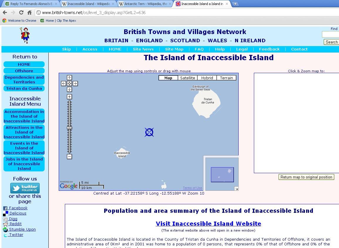 Inaccessible Island.JPG