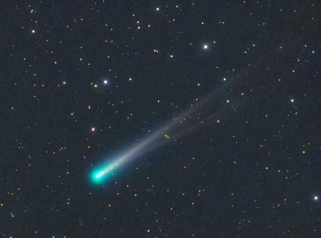 ison_double_tail.jpg