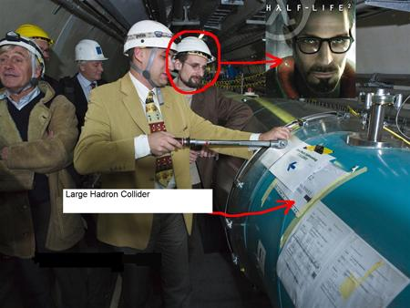 LHC_HF2.JPG