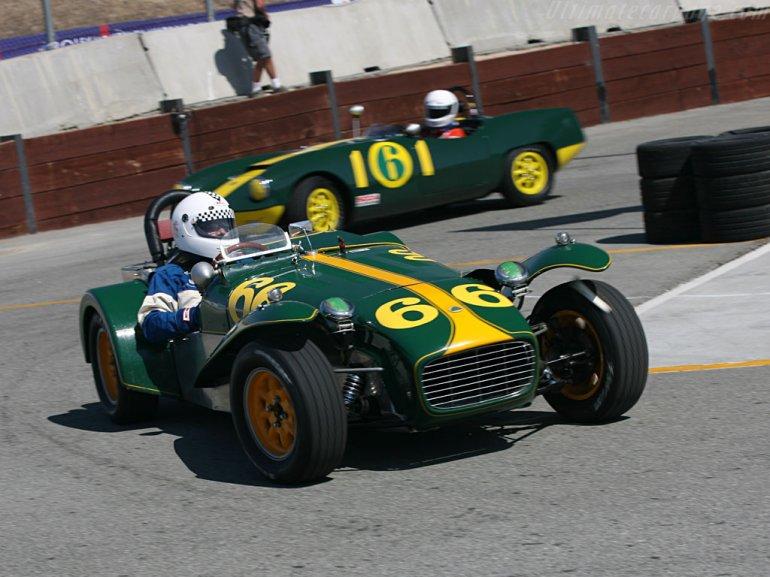 Lotus Super Seven No 66-MontUKT-770.jpg