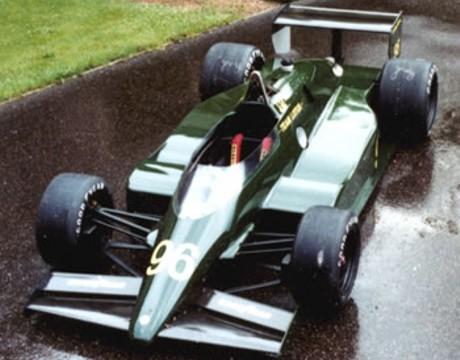 Lotus_96T.jpg