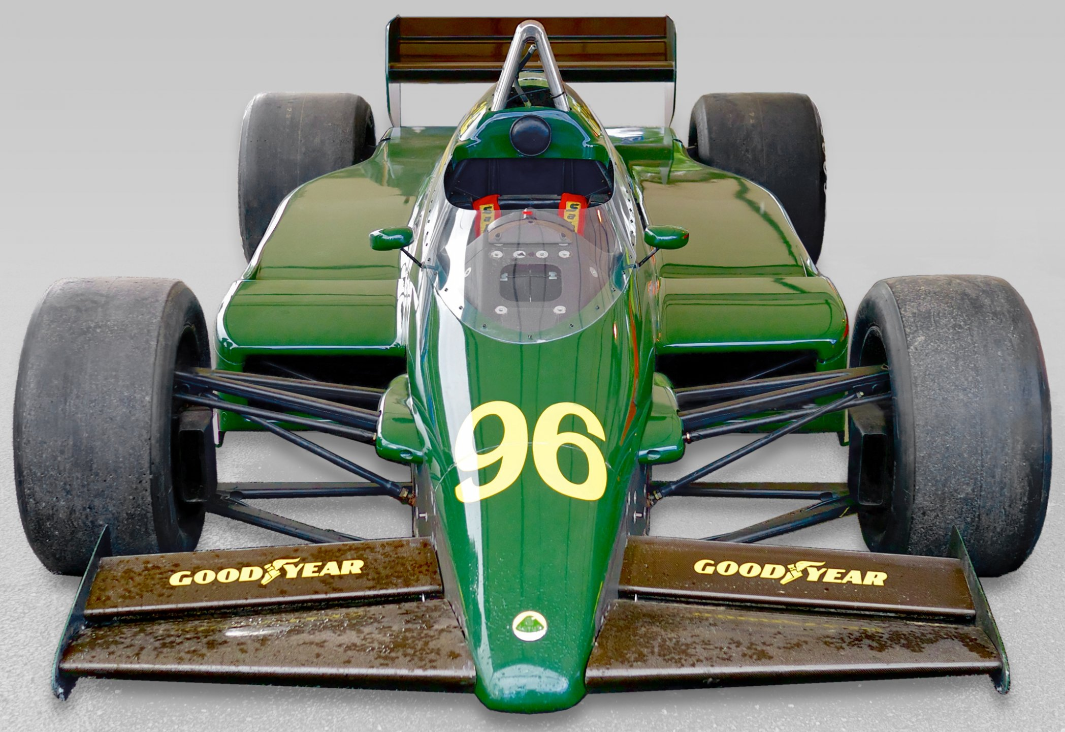 Lotus_96T_front_2012_Goodwood_Festival_of_Speed_(retouched).jpg