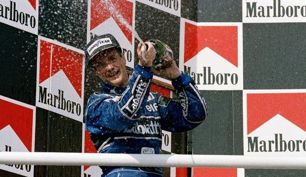 Mansell 92.jpg