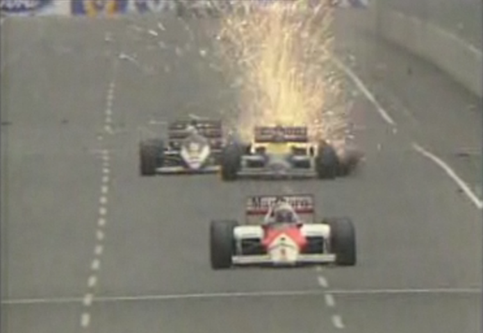 mansell-tyre.png