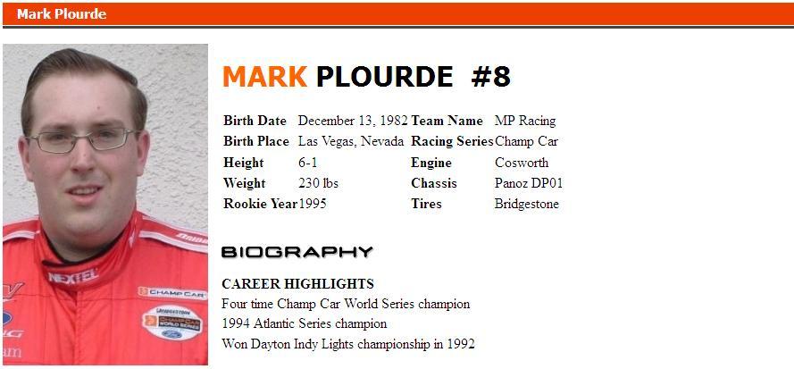 MarkPlourde8.JPG