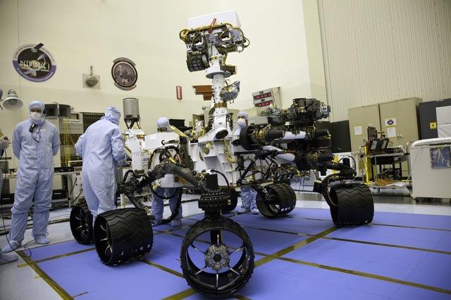 mars-curiosity_large_.jpg