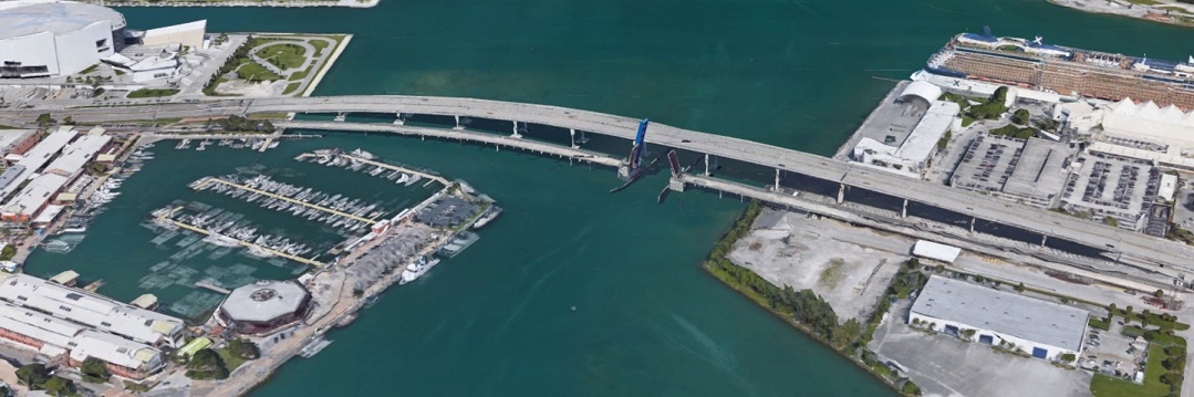 Miami - a bridge.jpg