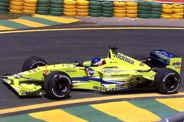 Minardi2000.jpg