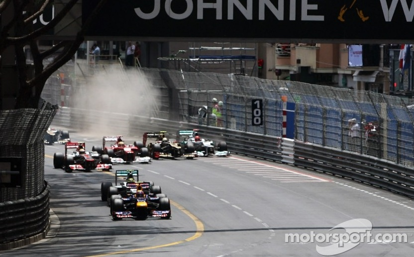 Monaco start.jpg