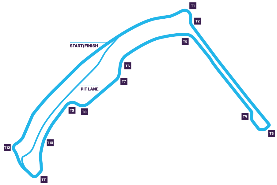 monaco-track-map.png