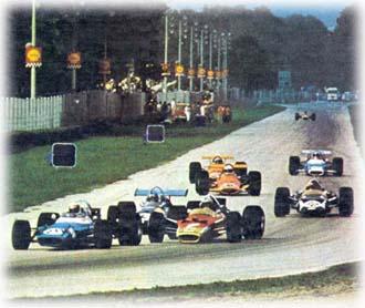 Monza image 1.jpg