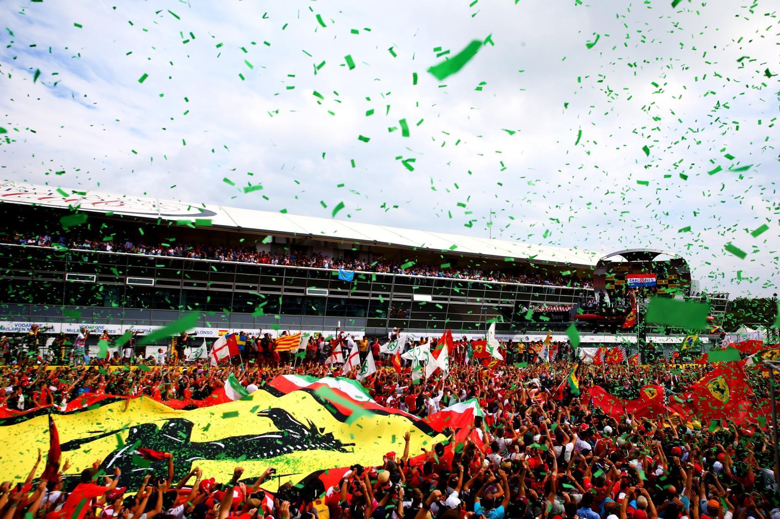 Monza image 2.jpg
