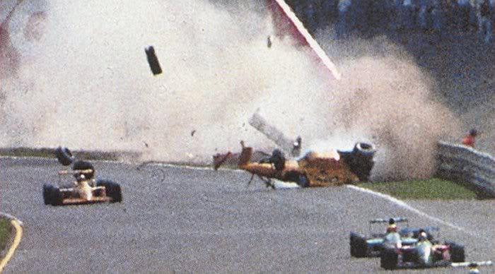 Monza image 3.jpg