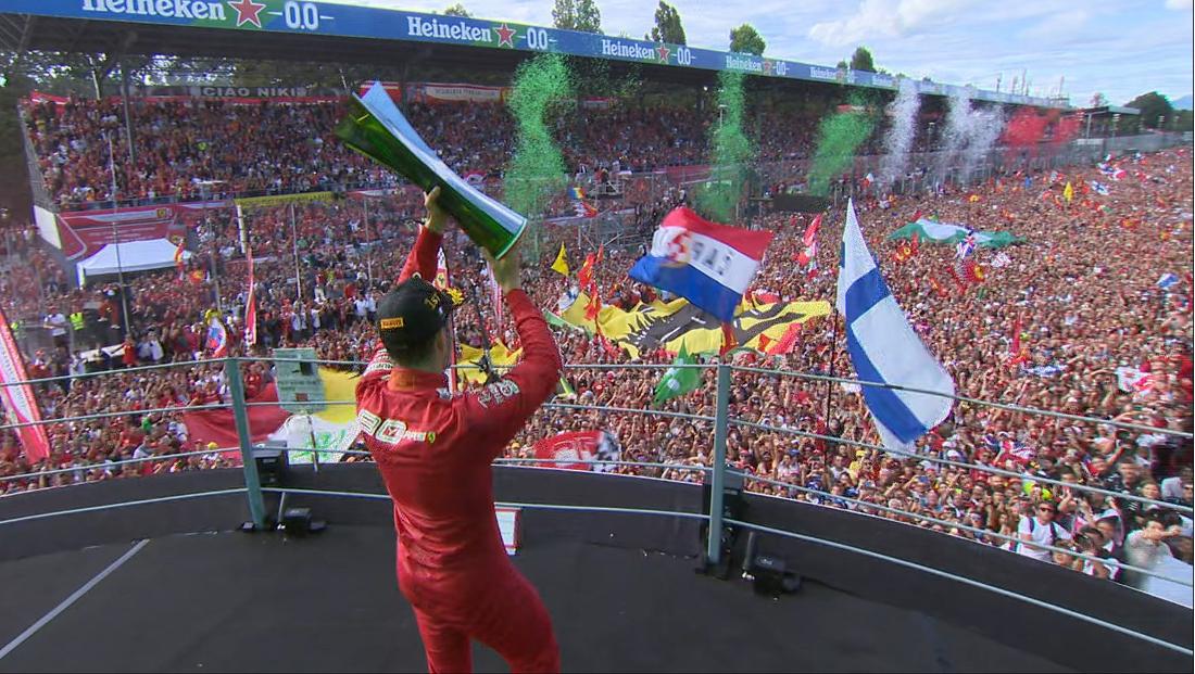 monza podium.jpg