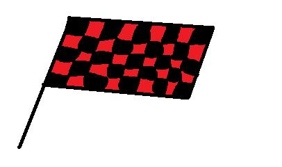 Motorsport Revolution Flag.jpg