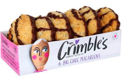 mrs-crimbles-large-choc-macaroons-gluten-free-pk.jpg