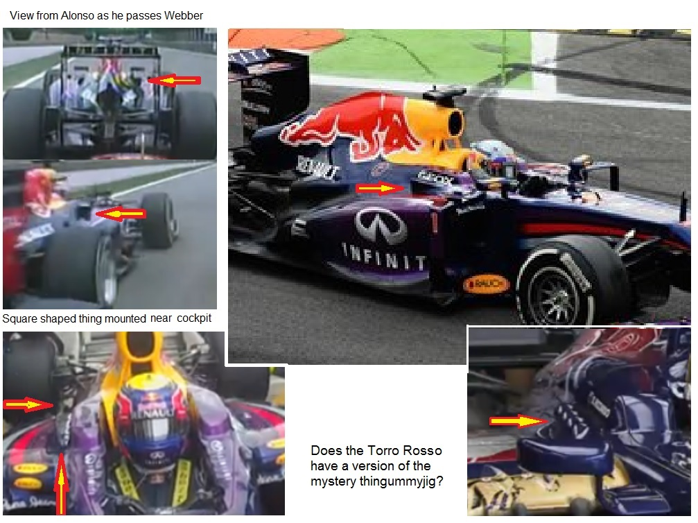 Mystery thing on Monza Red Bull.jpg