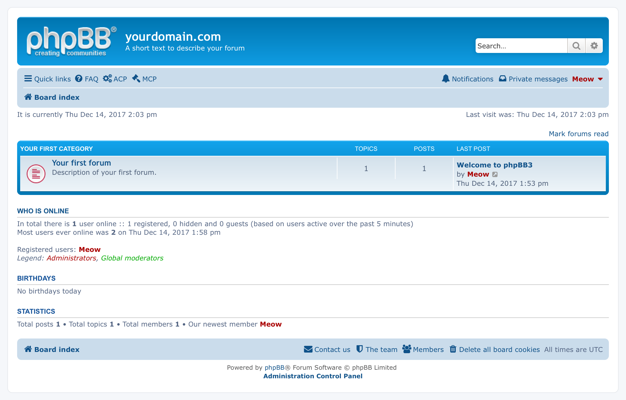 PhpBB_3.2_Index_page.png