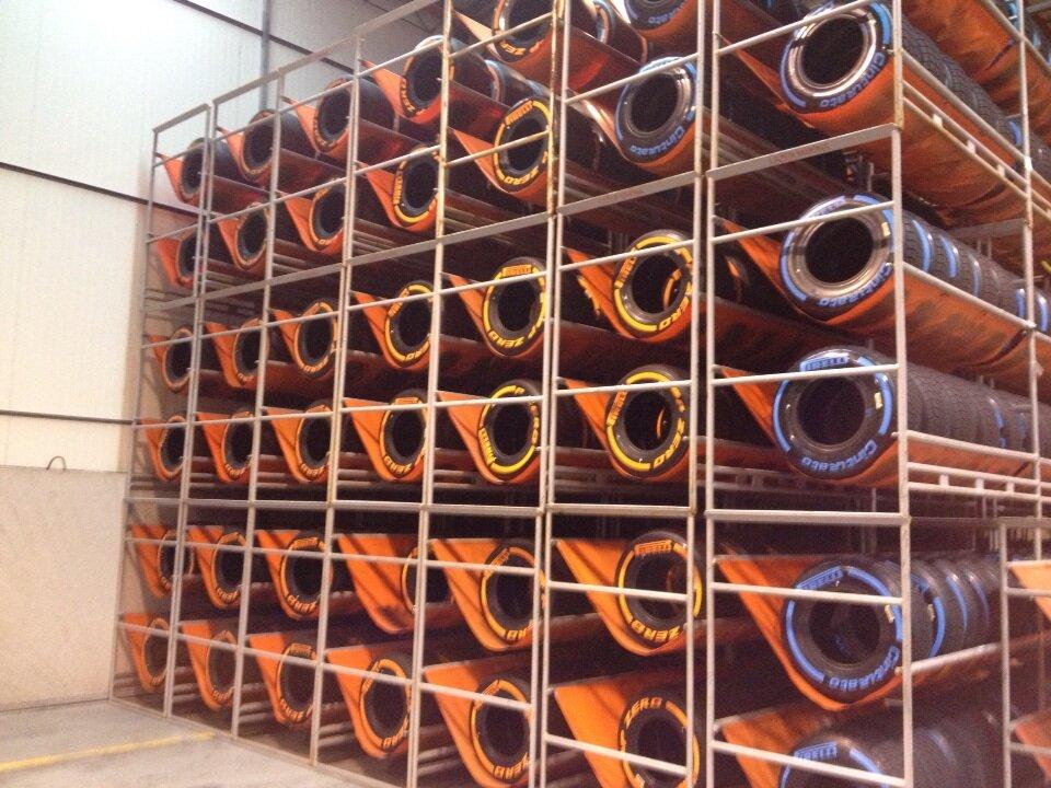 pirelli-bahrain-tyres.jpg