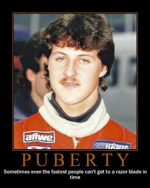 puberty.jpg