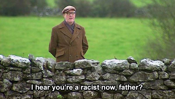 racistfather.jpg