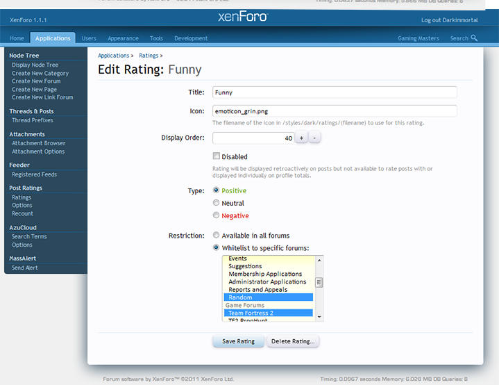 rating2.jpg