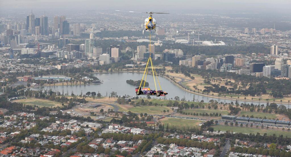red-bull-helicopter-australia.jpg