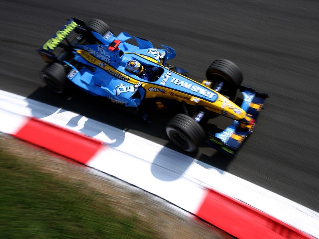 Renault 2006.jpg