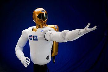 Robonaut.JPG