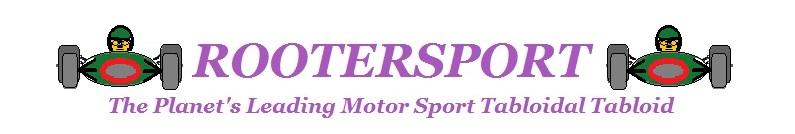 Rootersport banner.jpg