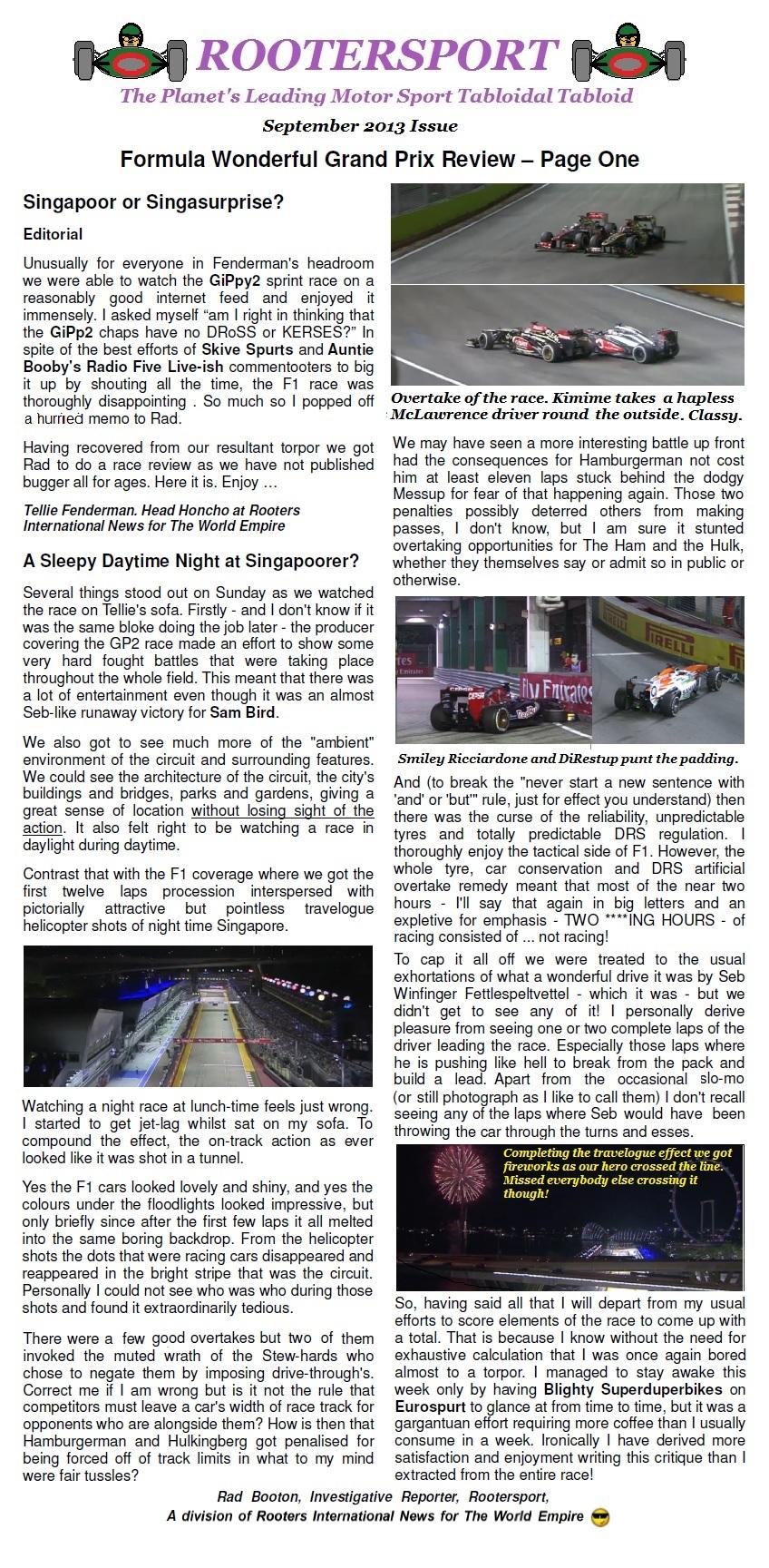 Rootersport Singapoor issue.jpg