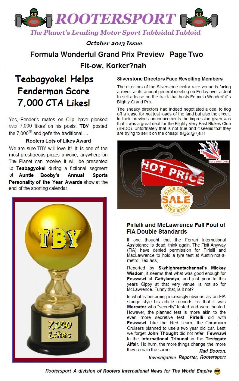Rootersport Teabag issue.jpg