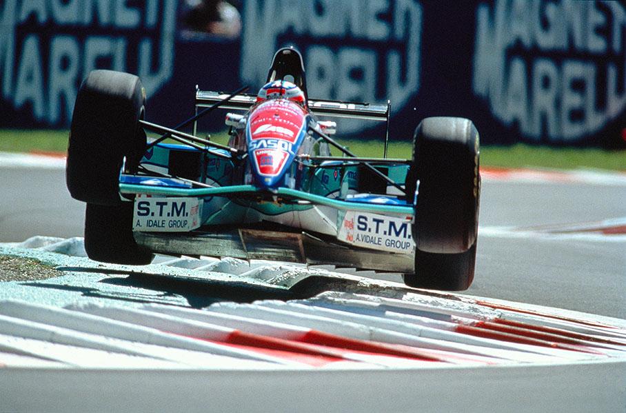 Rubens Barrichello (2).jpg