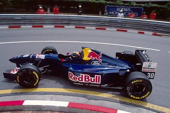 sauber1995.jpg