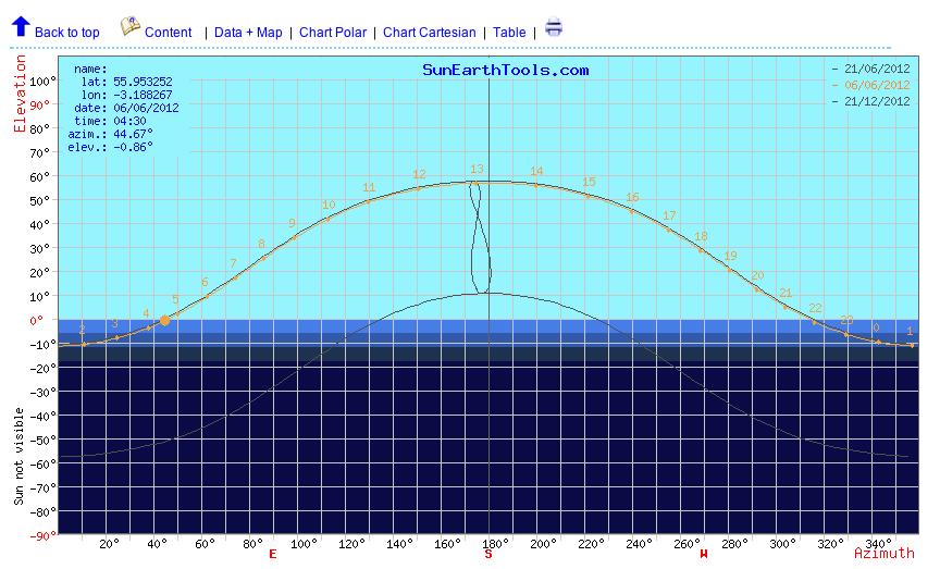Screen Shot 2012-05-10 at 13.52.52.png