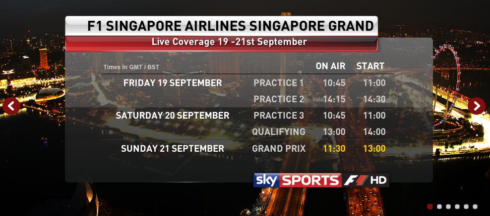 Screen Shot 2014-09-15 at 11.17.19.png